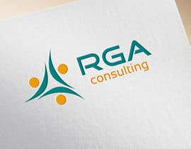 mamunfaruk tarafından Redesign Company Logo için no 291