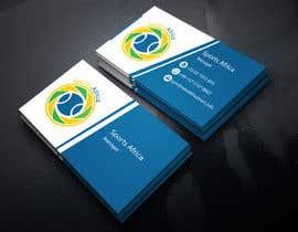 nº 13 pour Logo, Business card and corporate letterhead design par momotamumu11