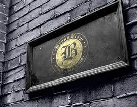 #12 für Design eines Logos von andrewantwan17