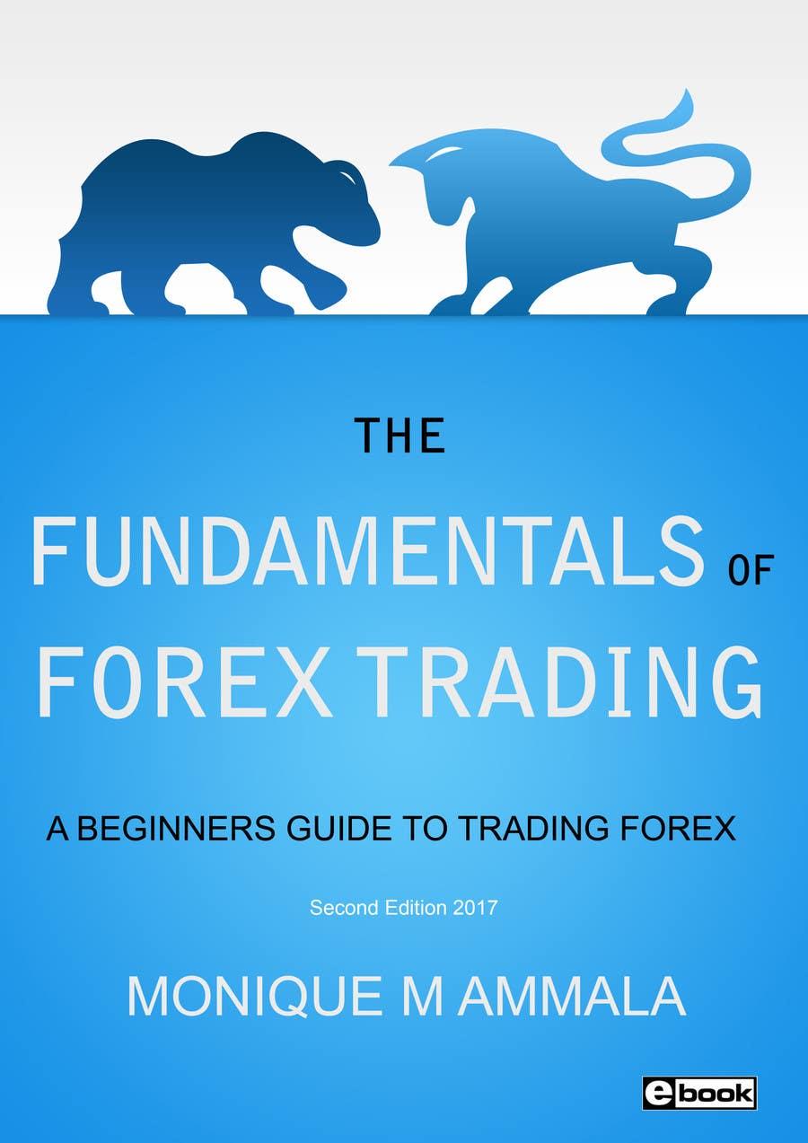 Forex fundamentals books