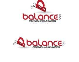 #178 cho Design a Logo for High End Package Design Company bởi milanchakraborty