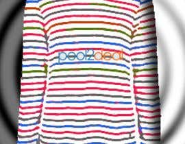 #9 for T-shirt Design for pool2deal.com by ragavram2004