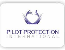 #46 para Design a Logo for Pilot Protection International (pilot group) por navinrastogi
