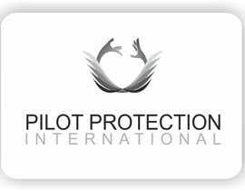 #48 para Design a Logo for Pilot Protection International (pilot group) por navinrastogi