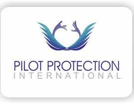 #92 para Design a Logo for Pilot Protection International (pilot group) por navinrastogi