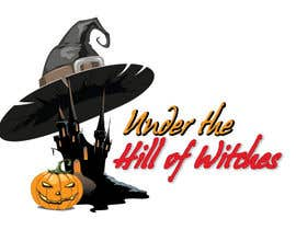 shim1 tarafından Under The Hill Witches Art  için no 41