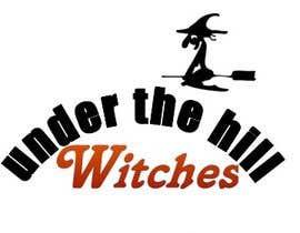 flashmakeit tarafından Under The Hill Witches Art  için no 30