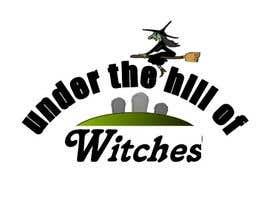 flashmakeit tarafından Under The Hill Witches Art  için no 33