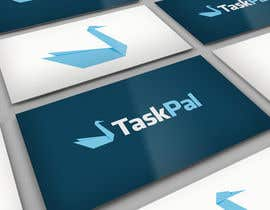 #149 cho Logo Design for TaskPal bởi gfxbucket