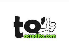 #101 para Diseñar un logotipo de charlezk