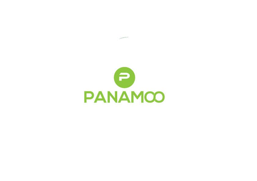 Entry 70 By Skyrever For The Name Of The Company Is Panamoo I