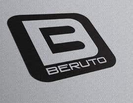 WSRandika tarafından Logo Design for a new Fashion Brand için no 55