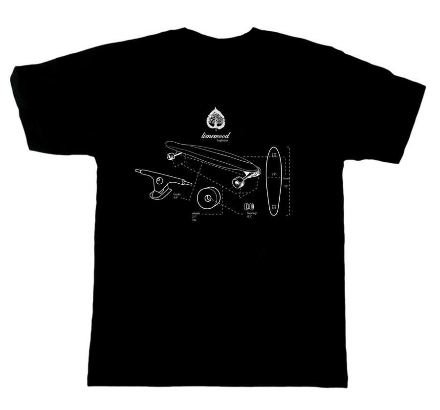"""Intrarea #72 pentru concursul """"T-shirt Design for customer"""""""