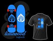 "Graphic Design Intrarea #60 pentru concursul ""T-shirt Design for customer"""