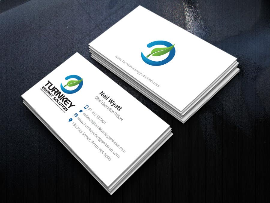 Entry 53 by saidurshuvo for edit business card template eps format contest entry 53 for edit business card template eps format fbccfo Choice Image