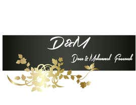 #134 for Design Gift Card by brandingfactory