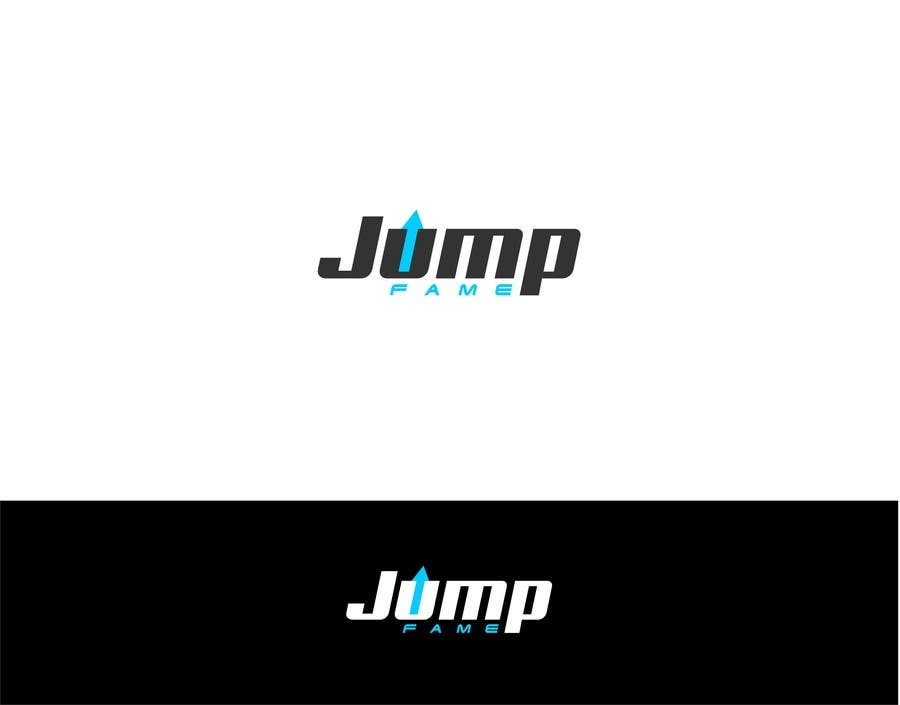 #720 for Design a Logo for a brand by luismiguelvale