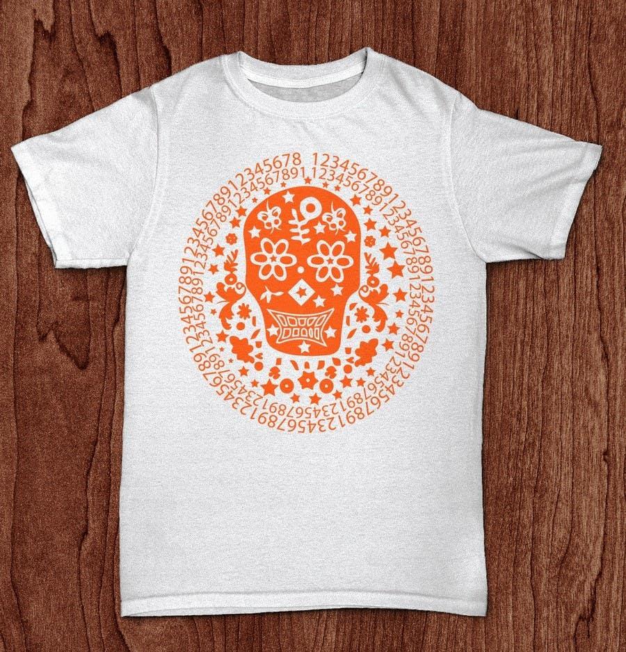 bc6f5db74 Entry  13 by ratnakar2014 for Design Alternative Baby Clothing ...