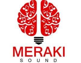 nº 62 pour Design a Logo for a Music Production Company par Spector01