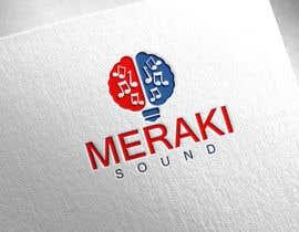 nº 73 pour Design a Logo for a Music Production Company par Spector01
