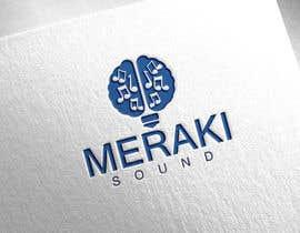 nº 75 pour Design a Logo for a Music Production Company par Spector01