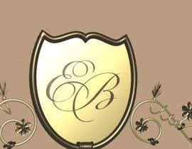 #23 untuk Develop a Corporate Identity oleh Livanna