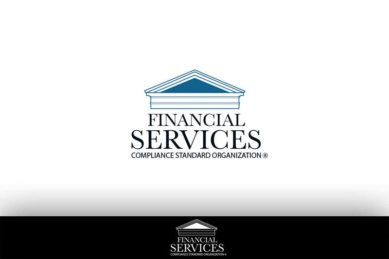 Proposition n°112 du concours Logo Design for Financial Services Compliance Standard Organization