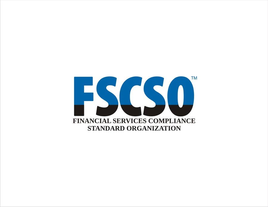 #132 for Logo Design for Financial Services Compliance Standard Organization by sourav221v