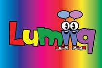 Graphic Design Contest Entry #15 for Logo Design for Lumiiq