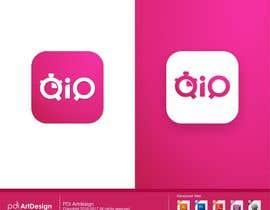 #136 untuk Design a Logo oleh mariusunciuleanu