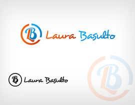 #69 para Logo para mi marca personal de rolandricaurte