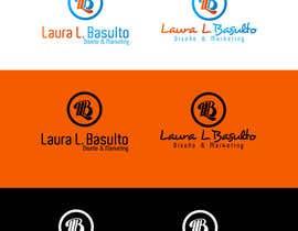 #78 para Logo para mi marca personal de rolandricaurte