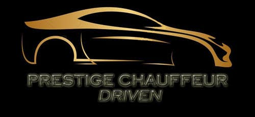 Entry 5 By Paula777 For I Need A Logo For A Luxury Car Rental