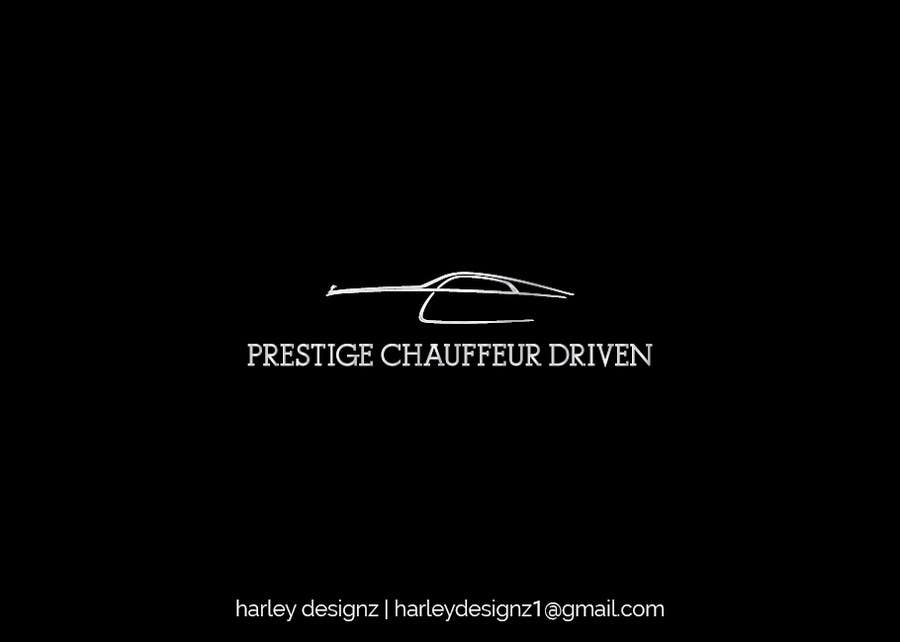Entry 6 By Harleydesignz For I Need A Logo For A Luxury Car Rental