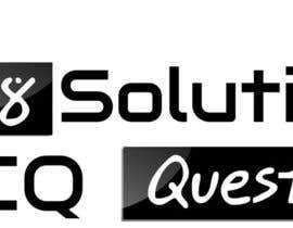 iliancardozagmez tarafından Create a logo for my mcq website için no 22