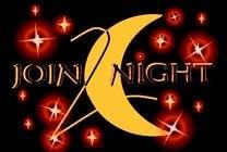 Graphic Design Inscrição do Concurso Nº134 para Logo Design for join2night.de