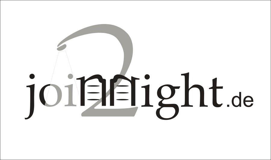 Inscrição nº                                         23                                      do Concurso para                                         Logo Design for join2night.de