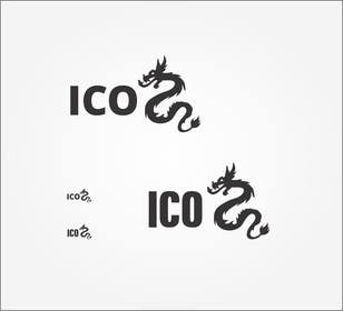 Image of                             Design a Logo with a Dragon