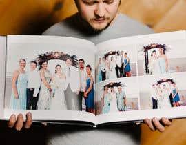 rajiurrs tarafından Photo Album Design için no 7