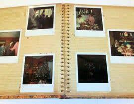 MdRakibHassan1 tarafından Photo Album Design için no 18