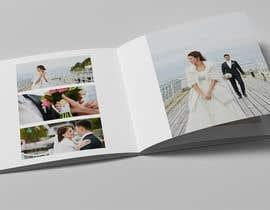 graphiceager tarafından Photo Album Design için no 20
