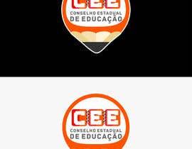#30 para Fazer o Design de um Logotipo por renanvenancio