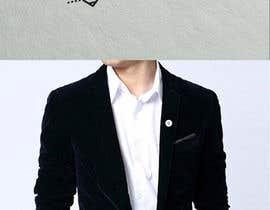 #31 para Fazer o Design de um Logotipo por bodecomelata