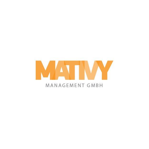 Bài tham dự cuộc thi #                                        204                                      cho                                         Design some Business Cards for Mativy