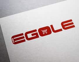 #21 cho Design a Logo for Egole bởi Accellsoft