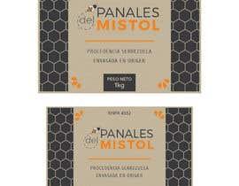#34 para PANALES DEL MISTOL de lounzep