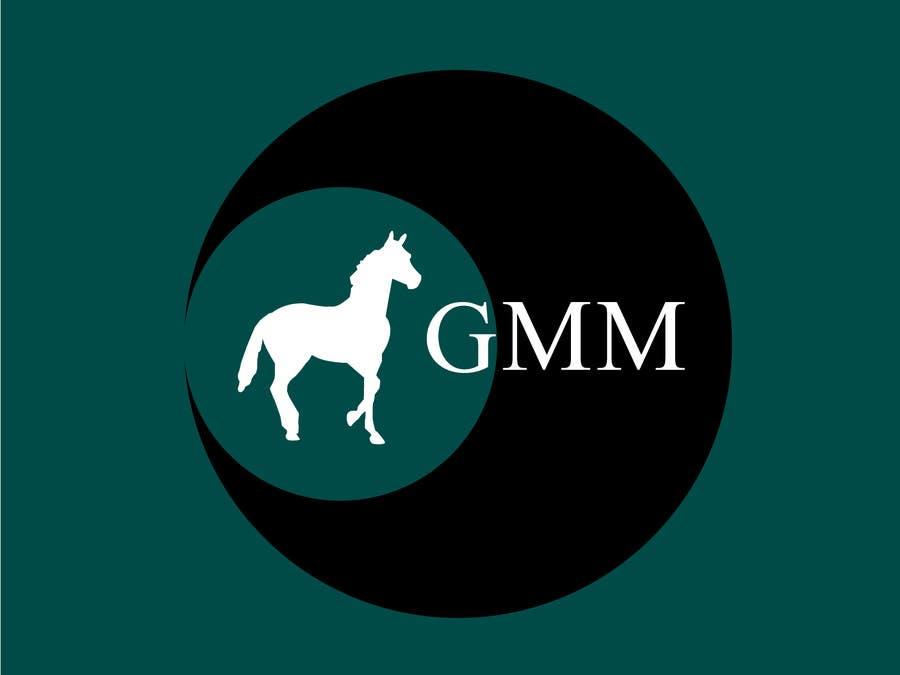 Proposition n°                                        518                                      du concours                                         Logo Design for Giulia Martinengo Marquet