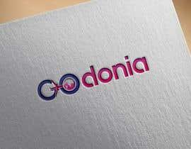 #217 for Design Logo Travel Agency by samarabdelmonem