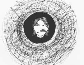 #6 cho Draw a hurricane and its calm center bởi rru59552960b00fe