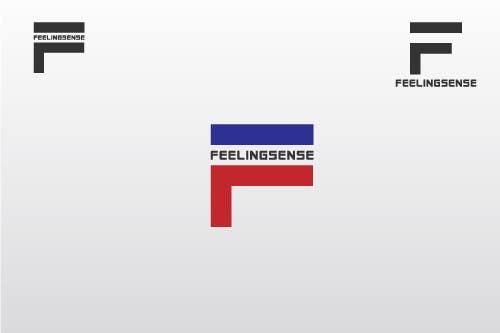 Penyertaan Peraduan #115 untuk Logo Design for Feelingsense Feldenkrais